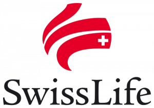 logo-swiss-life